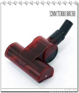 Turbo Brush / Nozzle