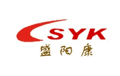 Shenzhen Shengyangkang Technical Co., Ltd.