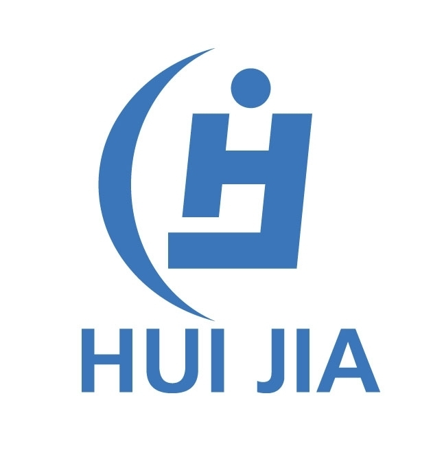 TAIZHOU HUIJIA IMP. & EXP. CO.,LTD