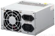 500W computer power supply