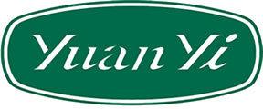 Shanghai Yuanyi Textile Machinery Fittings Co., Ltd