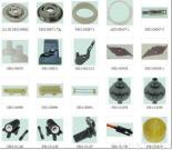 barmag texturing machinery parts/AFK,FK6-1000/900/800