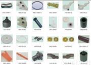 Murata texturing parts/33H,33F,TMT/High Quality