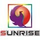 Shenzhen Sunrise Export & Import Co., Ltd