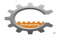 Cheng Ming Machinery Co., Ltd.