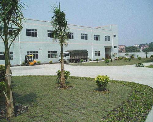 Guangzhou Lopo Furniture Co.,Ltd.