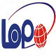 Guangzhou Lopo Furniture Co.,Ltd.