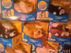 주 주는 햄스터 장난감을 부속품 자유로운 선박을%s 가진 모든 범위 귀여워한다