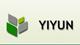 Cixi Yiyun Stationery Co., Ltd.
