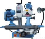 universal tool cutter grinder GD-6025Q