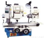 Universal Tool Grinder GD-6025W