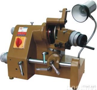 universal cutter grinder GD-U3