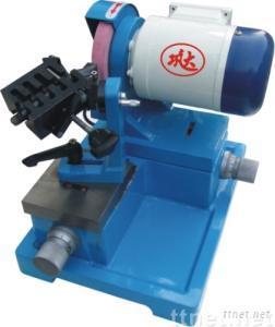 drill bit grinder CD-26