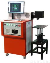 Laser Marking Machine JOY C30