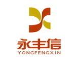 Yongfengxin Stone Co.,Ltd