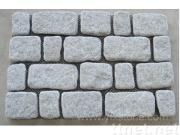 G603 Tumble stone