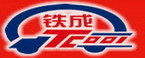 Tiecheng Auto Accessories Manufacturing Co., Ltd.