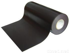 rubber magneetbroodje