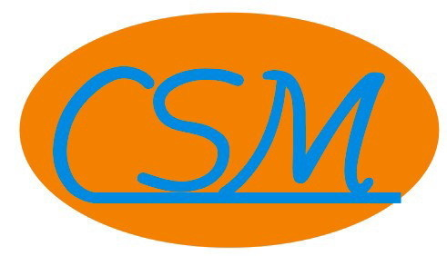 Fuzhou CSM Commodity Co.,Ltd.