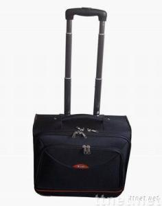 Notebook PC Trolley Bag
