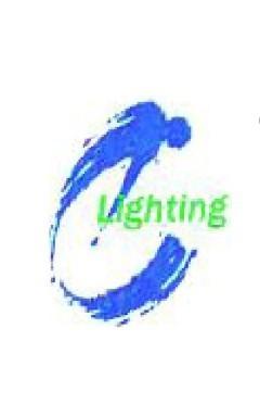 Greenergy Lighting Co.,Ltd.