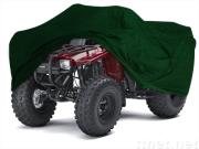 600D Travel  ATV cover