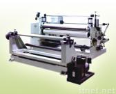 Multi-function Sticking Slitting Machine