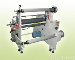 High Precision Laminating Machine