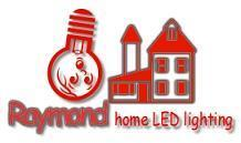 Raymond Home LED Lighting Ltd.
