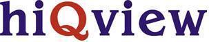hiQview Corporation
