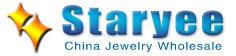 China Staryee Jewelry Co., Ltd