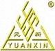 Zhangzhou Yuanxin Foodstuff Co., Ltd.