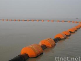 Tubo flessibile di galleggiamento