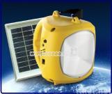 China solar lights+solar power light