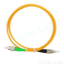 corde de pièce rapportée (FC)