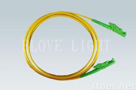 patch cords(E2000APC )