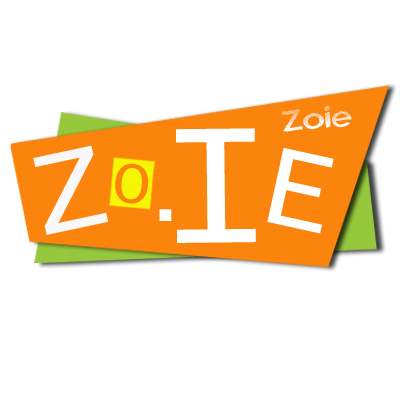 Zoie Enterprise Co., Ltd