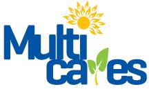 Multicares Shanghai Co. ,Ltd