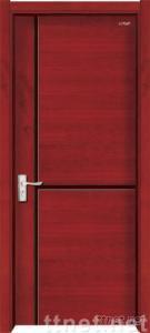wooden door(TP013)