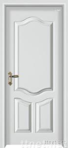 wooden door(TQ801)