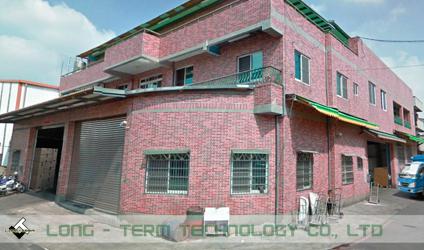 Long-Term Technology Co., Ltd.