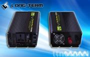 500W Pure Sine Wave Power Inverter