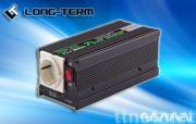 300w Modified Sine Wave Power Inverter