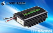 1700W Modified Sine Wave Power Inverter