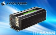 2500w Modified Sine Wave Power Inverter