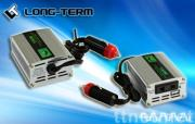 100w Modified Sine Wave Power Inverter