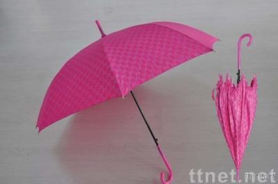 lady's umbrella