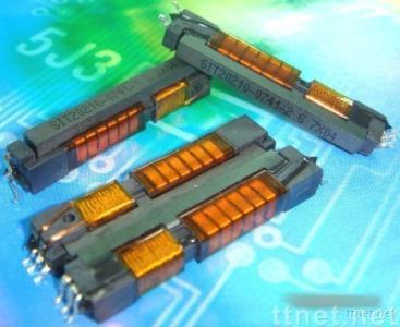 Inverter Transformer -SIT20210-0741-1