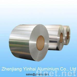 Aluminum Coil and Strip with Grade