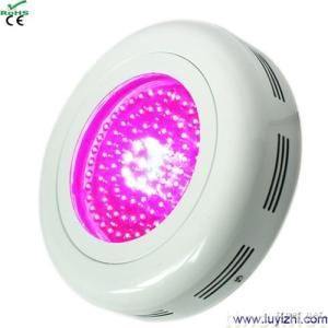 60w,90w LED grow light
